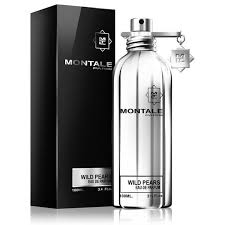 <b>Montale Wild Pears Edp</b> 100ml – Perfumery India