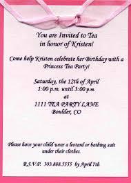 doc birthday invitations to email birthday invitation email doc600420 first birthday invitation wording and 1st birthday birthday invitations to email