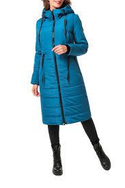 <b>Пальто</b> 60 размера: найти <b>пальто</b> в г Москва по выгодной цене ...