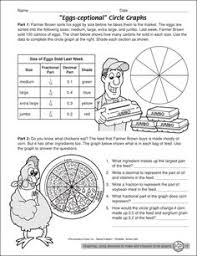 5th grade math, Math worksheets and Worksheets on PinterestGet Free 5th Grade Math Worksheets - Worksheets for Fifth Grade - The Mailbox.com