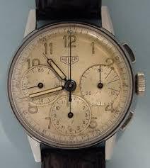 Лучших изображений доски «<b>Часы</b>»: 39 | Cool clocks, Cool ...