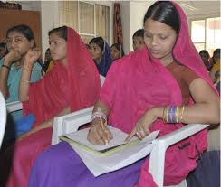 comprehensive essay on the womens education in india womens education
