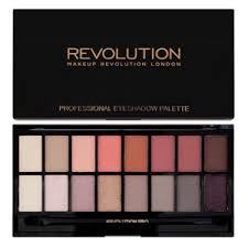 <b>Палетка теней</b> Makeup Revolution <b>New</b>-<b>trals</b> vs Neutrals   Отзывы ...