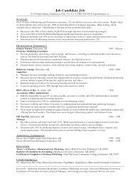 consultant cv mckinsey resume sample mckinsey resume example consultant cv mckinsey resume sample mckinsey resume example mckinsey resume format