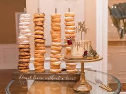 <b>Donut stand</b>, <b>doughnut stand</b>, <b>donut</b> bar, Personalized <b>Donut Stand</b> ...