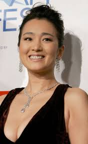 best images about gong li the golden actresses 17 best images about gong li the golden actresses and memoirs