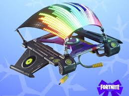 Epic offers free Fortnite glider following event confusion
