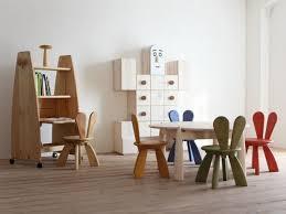 all natural pine furniture hiromatsu japanese childrens furniture eco friendly kids child friendly furniture