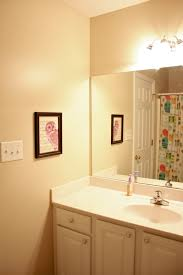 alluring wall bathroom cabinet bathroom remodel ideas alluring bathroom with white wooden cabinet and alluring bathroom sink vanity cabinet