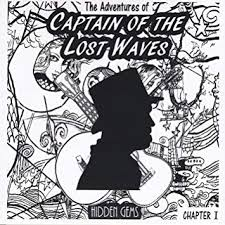 Hidden <b>Gems</b>, Chapter 1 by Captain of the Lost <b>Waves</b>: Amazon.co ...