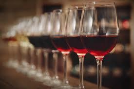 <b>Бокалы для вина</b>: как выбрать правильный, винные секреты от ...