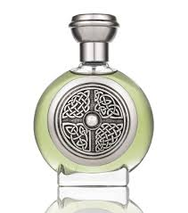 <b>Boadicea The Victorious Adventuress</b> Eau de Parfum (100ml ...