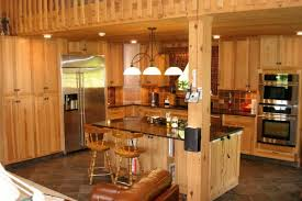 kitchen island great home decoration  best home depot kitchen island easy with additional home decoration i