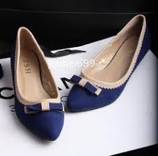 new 2014 office ol work shoes women single shoes low heel ladies leisure spring fall flats branch office shoe