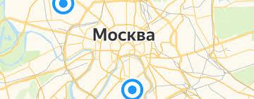 «<b>Диван угловой Сидней</b>» — Мягкая мебель — купить на Яндекс ...