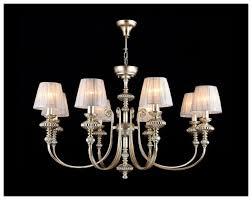 Купить <b>Люстра MAYTONI Serena</b> Antique <b>ARM041</b>-<b>08</b>-<b>G</b>, E14, 320 ...