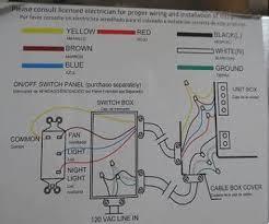 wiring diagram hampton bay ceiling fan light the wiring diagram hampton bay ceiling fan wiring diagram only schematic diagrams to wiring diagram