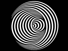 new trends suggestions images for vertigo vertigo swirl set to hd unless you like pixelation
