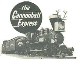 「1900, illinois central rail, cannonball accident」の画像検索結果