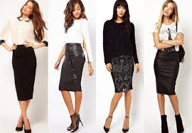 interview attire for women archives sophisticated relations all posts tagged interview attire for women