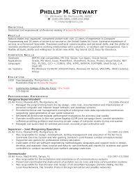 veteran resume help ssays for veteran resume help