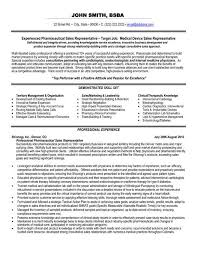 Click Here to Download this Sales Representative Resume Template  http   www  Pinterest