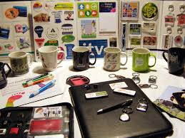 promotional merchandise branded merchandise office