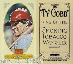 Rose smoked more hits than any player in MLB history.