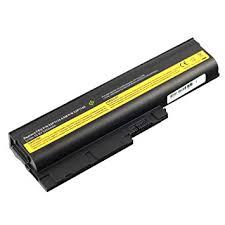 Laptop Battery for IBM ThinkPad R60 R61 R61I R61E ... - Amazon.com