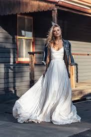 Лучших изображений доски «Fashion»: 1056 в 2019 г. | Couture ...