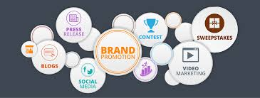 Image result for Brand Promotion Company in Delhi, India Brand Promotion Company