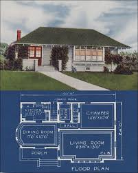 ideas about Hip Roof on Pinterest   Boat Dock  Porches and     Bungalow Cottage   Hip Roof   Simple Bedroom Home   Vintage Small House Plans