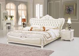 round bedroom furniture china bedroom furniture china china bedroom furniture china
