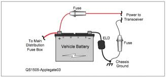 wiring grounding battery monitoring systems bms are now a universal subsystem in every modern vehicle due in part to the fed mandated engine idle shutdown eis