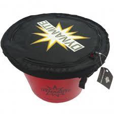 Мягкая крышка для <b>ведра Dynamite Baits</b> (DY505)