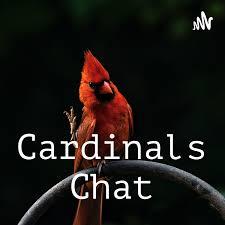 Cardinals Chat