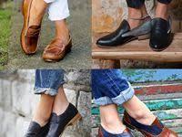 Shoes: лучшие изображения (65) | Обувь, Делать обувь и ...