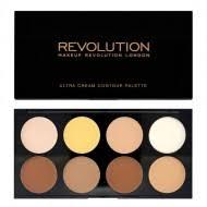 Косметика <b>MakeUp Revolution</b> в Москве купить в интернет ...