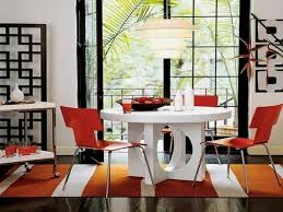 Asian Dining Room Table Dining Room Ikea Table And Chairs White Set Wood 6 Design For