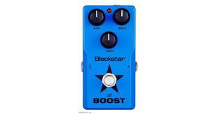 Купить <b>BLACKSTAR</b> LT Boost - <b>Педаль эффектов</b> в Москве с ...