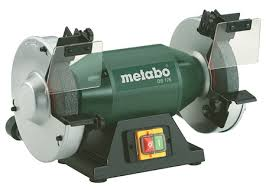 Metabo BS 175 601750000 – web