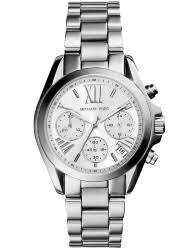 Наручные <b>часы женские</b> от 18 000 рублей купить в интернет ...