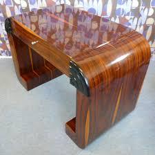 art deco desk art deco reproduction furniture