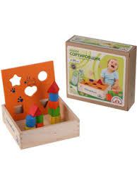 Купить <b>деревянные игрушки</b> для малышей в интернет магазине ...