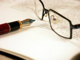 legal writing service about our legal copywriting service