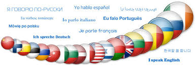 Image result for polyglot