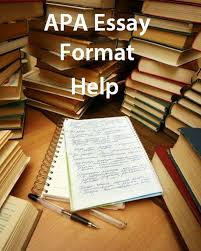 frankenstein essay questions by chapter   essay topicsfrankenstein essay questions chapters writing biography templates