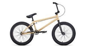 <b>Велосипеды BMX</b>, купить <b>велосипед BMX</b> по низким ценам ...