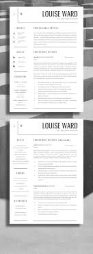 resume template make how to a 85 glamorous eps zp make pertaining resume template 1000 ideas about cv templates word on creative resume for ms word