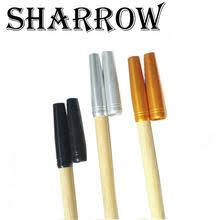 Arrowhead for <b>Bow</b> Promotion-Shop for Promotional Arrowhead for ...